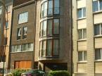 Luxe appartementen in BRUSSEL, Grande rue au Bois 51