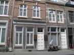 Maastricht, Brusselsestraat 32 + 34