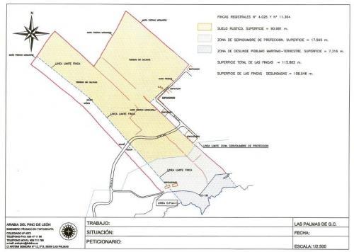 Project Lanzarote