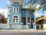 Property Investment at Willemstad