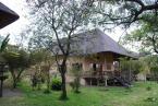 Zuid-Afrika,