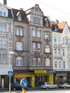 Beleggingsobject te Hagen