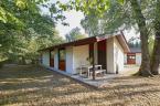 Grafschaft Bentheim Ferienpark, Fasanenweg 1